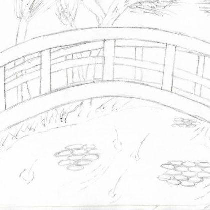 cropped-bridge11.jpg