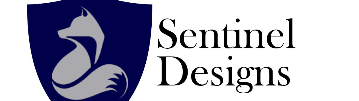 Sentinel Designs